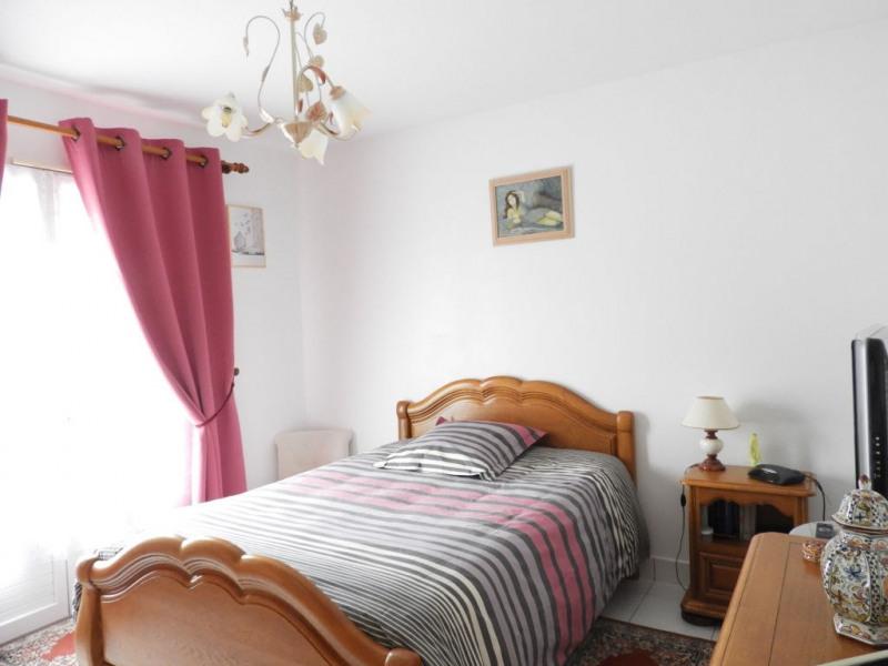 Deluxe sale house / villa Saint palais sur mer 564300€ - Picture 12