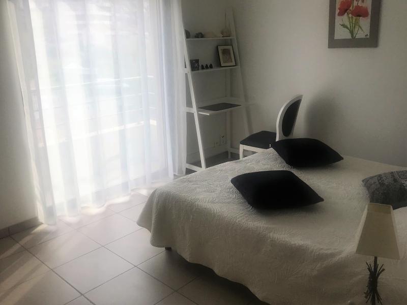 Sale apartment Propriano 200000€ - Picture 5