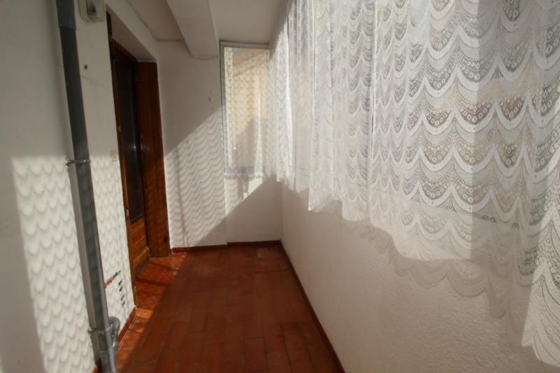 Venta  apartamento Port vendres 89000€ - Fotografía 3