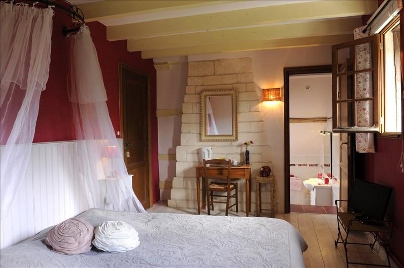 Vente maison / villa Lusigny sur barse 319000€ - Photo 7