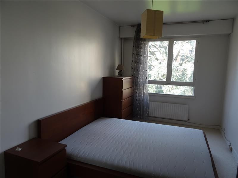 Rental apartment Versailles 1 720€ CC - Picture 8