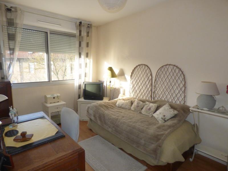 Venta  apartamento Moulins 99000€ - Fotografía 4