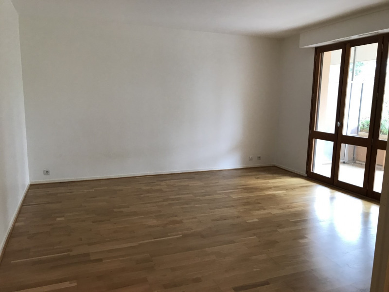 Affitto appartamento Toulouse 588€ CC - Fotografia 1