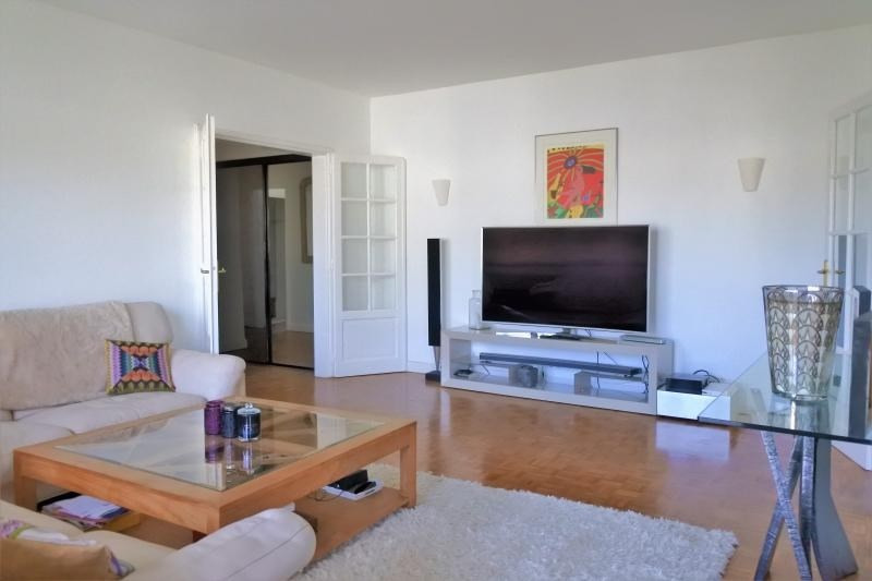 Vente appartement Vaucresson 399 000€ - Photo 2
