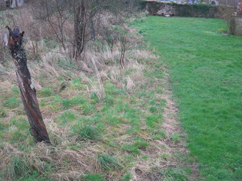 Vente terrain La ferte gaucher 43000€ - Photo 1