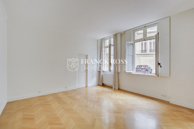 Location appartement Paris 8ème 2323€ CC - Photo 2