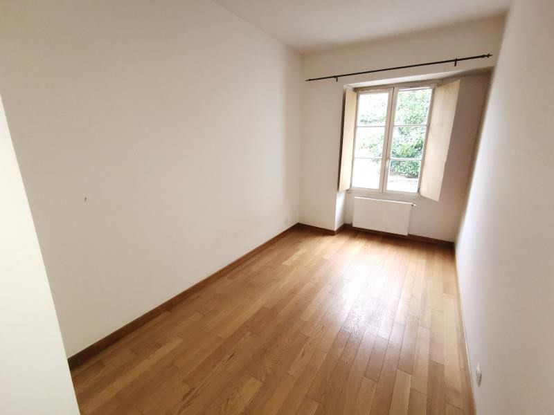 Sale apartment Villennes sur seine 325 000€ - Picture 6