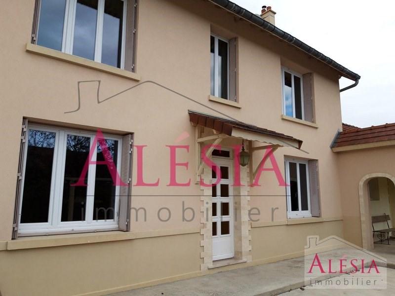 Vente maison / villa Châlons-en-champagne 180800€ - Photo 1