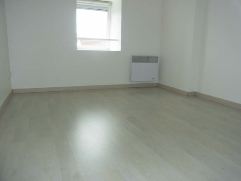 Rental apartment Conflans ste honorine 899€ CC - Picture 4