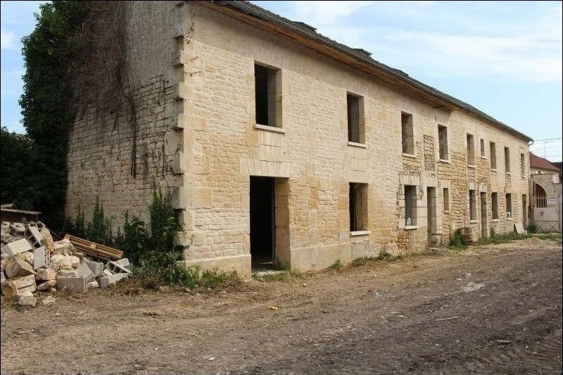 Vente immeuble Villers sous st leu 395000€ - Photo 1