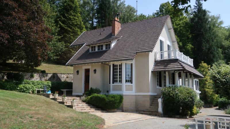 Vente maison / villa Thouron 266375€ - Photo 2