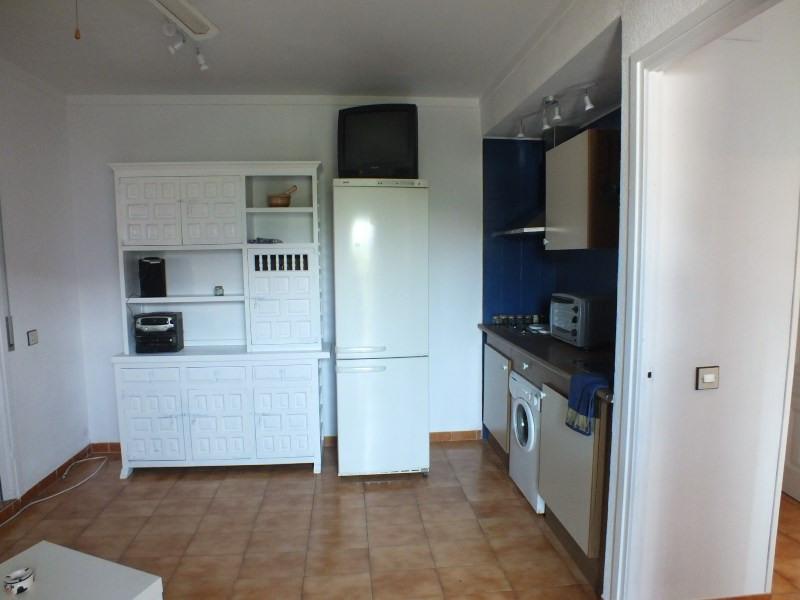 Venta  apartamento Rosas 92000€ - Fotografía 7