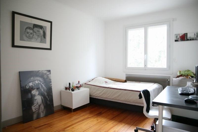 Sale house / villa Marcy l etoile 420000€ - Picture 4