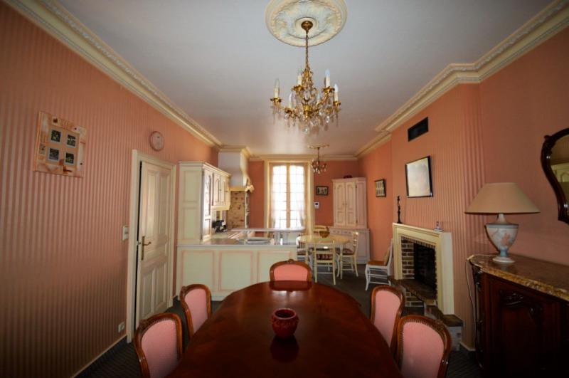 Vente maison / villa Renaze 157200€ - Photo 5