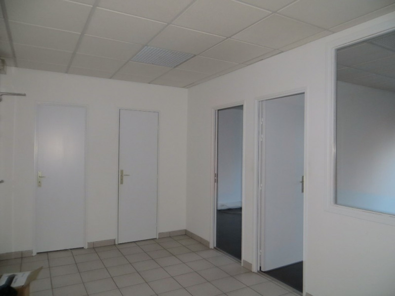 Sale office Clermont ferrand 87 200€ - Picture 5