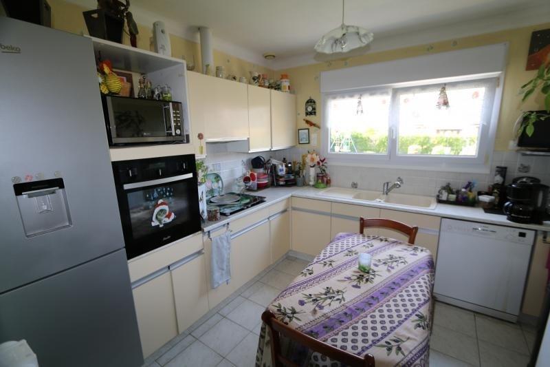 Vendita casa St firmin des pres 173250€ - Fotografia 5