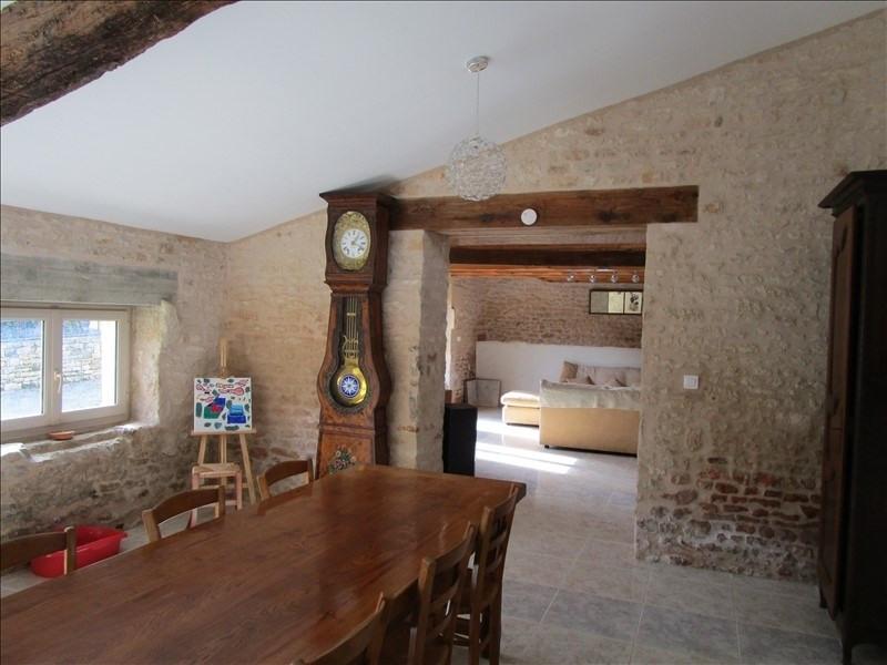 Sale house / villa Ste ouenne 224900€ - Picture 3