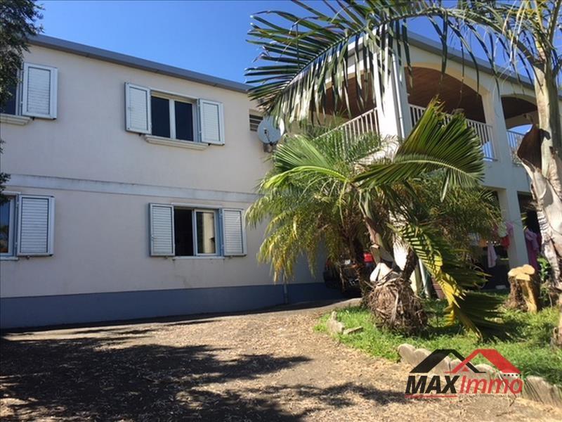 Villa le tampon - 6 pièce (s) - 200 m²