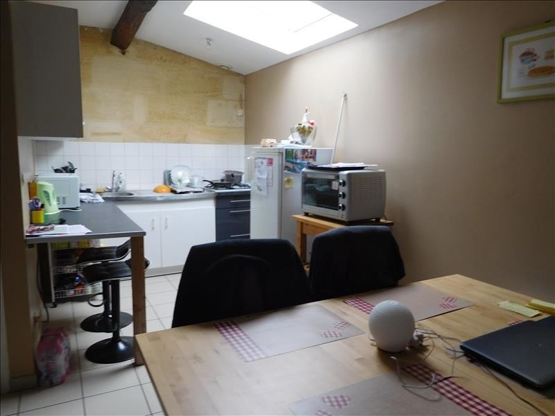 Location appartement St andre de cubzac 565€ CC - Photo 2