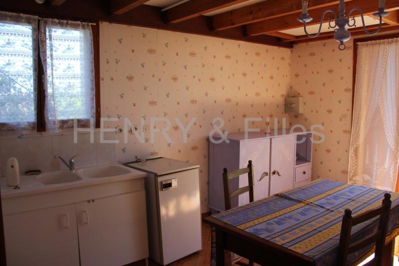 Sale house / villa Samatan 8 min 253000€ - Picture 21