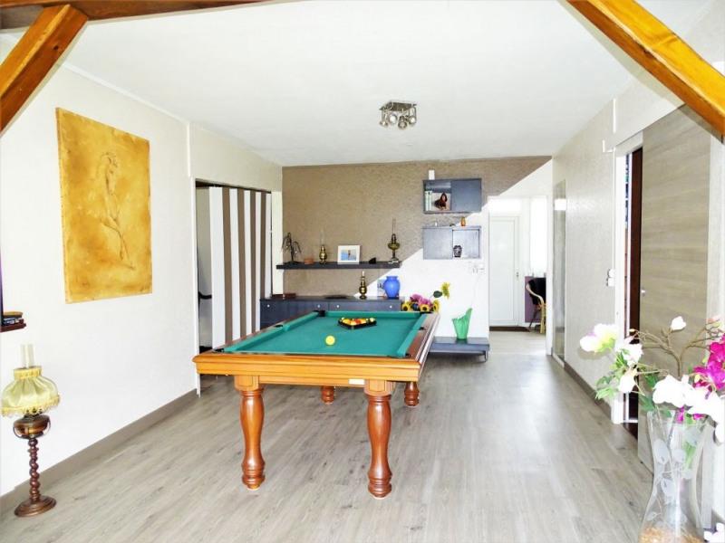 Vente maison / villa Chateauneuf en thymerais 232000€ - Photo 4