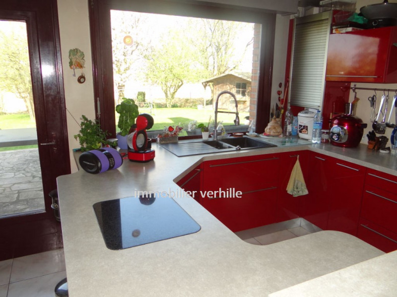 Sale house / villa Laventie 335 000€ - Picture 4