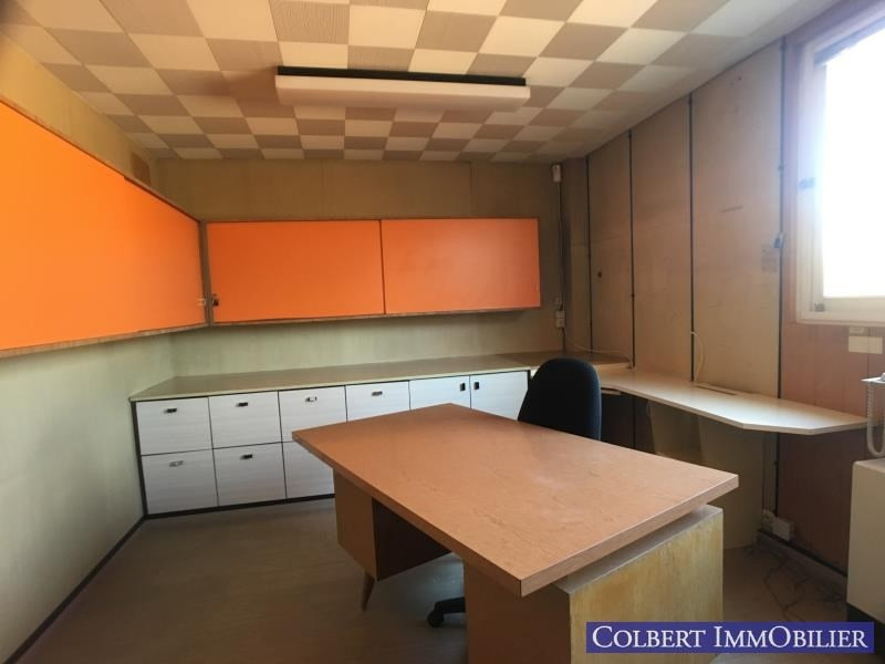 Vente local commercial Auxerre 287 000€ - Photo 5