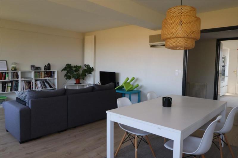 Vente appartement Albi 212000€ - Photo 2