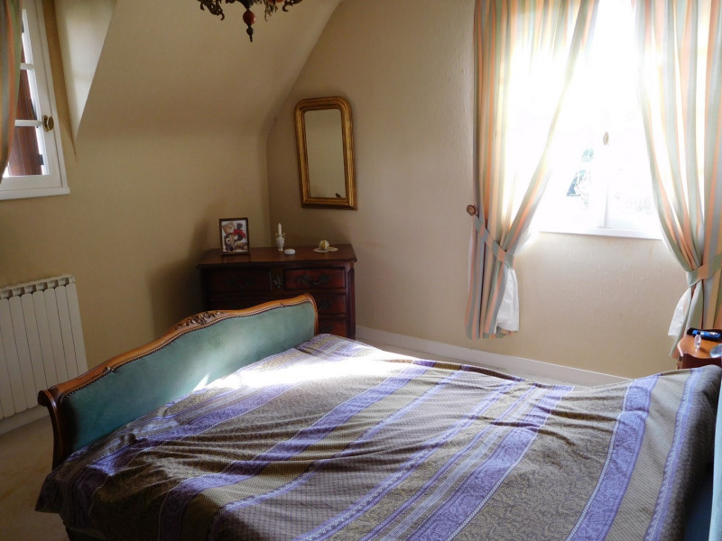 Vente maison / villa Caen sud 10 mns ifs 200000€ - Photo 6