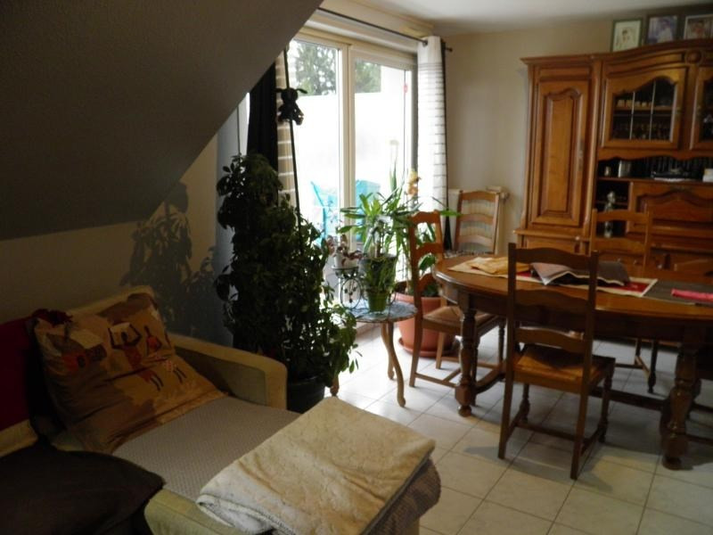 Sale apartment Hesingue 169000€ - Picture 8