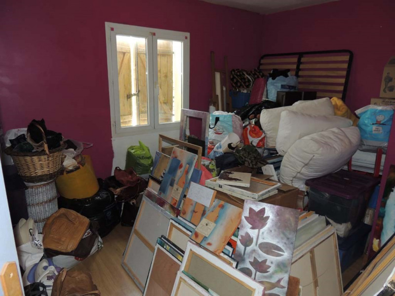 Sale apartment Le-chay 117000€ - Picture 8