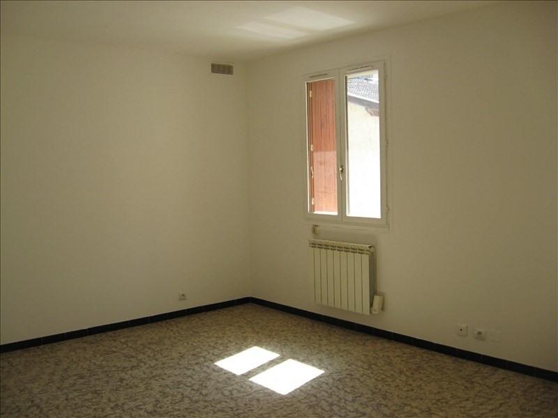Location appartement Montluel 532€ CC - Photo 5