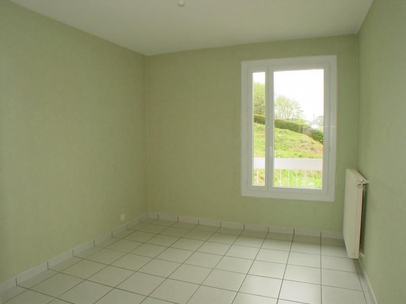 Rental apartment Dunieres 500€ CC - Picture 8