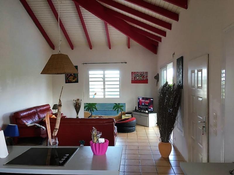 Vente maison / villa Saint francois 285000€ - Photo 4