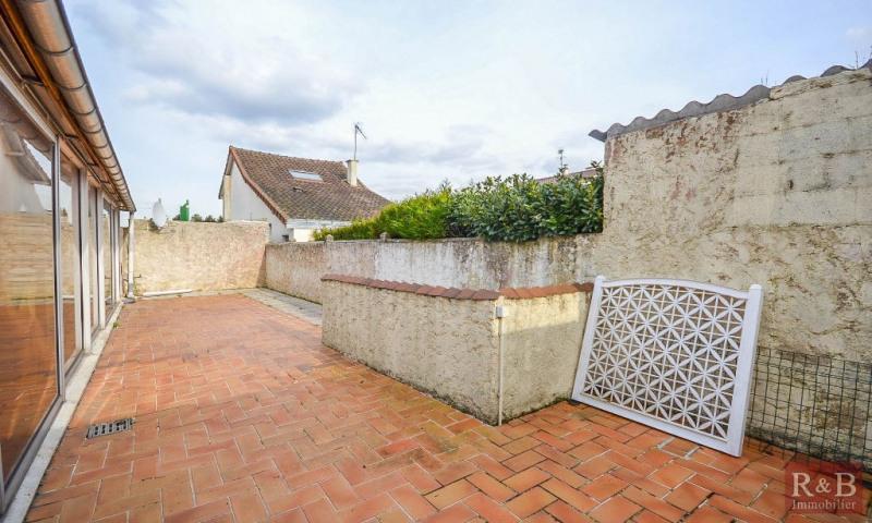 Sale house / villa Les clayes sous bois 483000€ - Picture 8