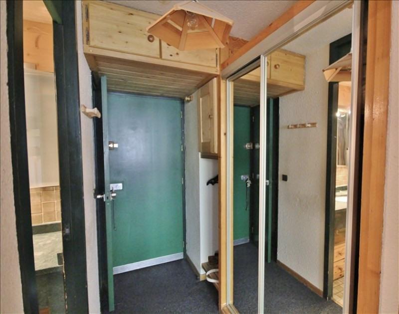 Vente appartement Val d isere 280000€ - Photo 7