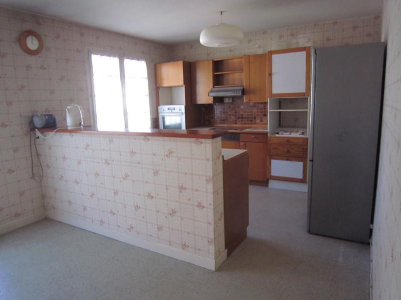 Revenda casa Longpont-sur-orge 398320€ - Fotografia 6