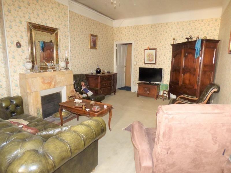 Venta  apartamento Moulins 90500€ - Fotografía 3