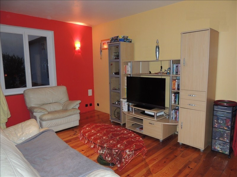 Sale apartment Boucau 262000€ - Picture 1
