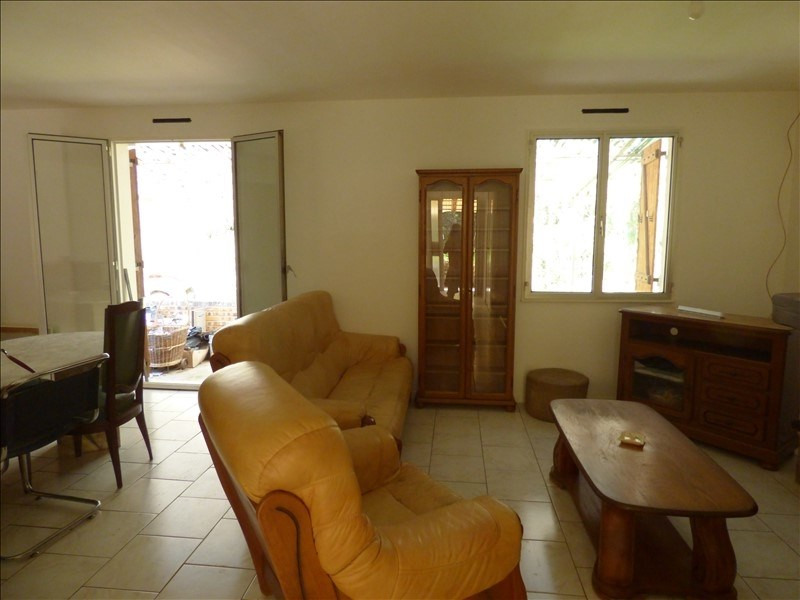Sale house / villa La ferte sous jouarre 184000€ - Picture 4