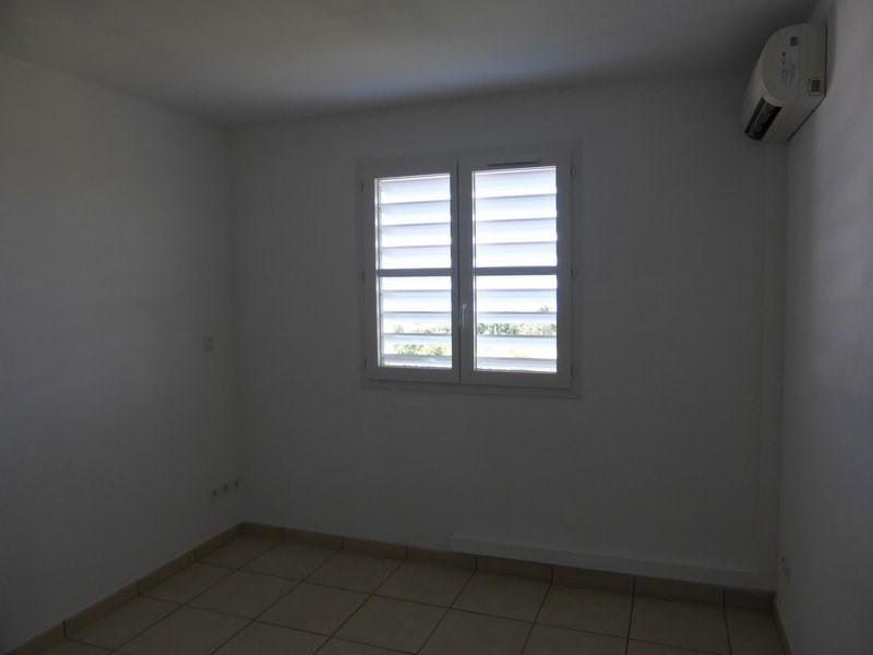Vente appartement Ste clotilde 124000€ - Photo 5