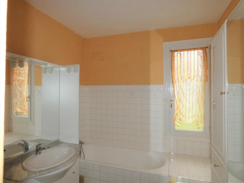 Venta  casa Saint sulpice et cameyrac 294000€ - Fotografía 6