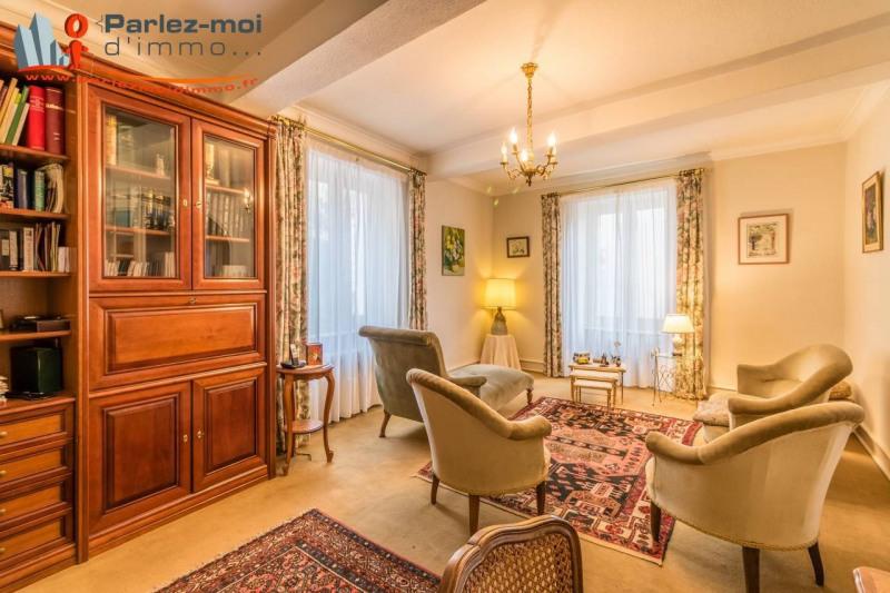 Vente maison / villa Tarare 175000€ - Photo 3