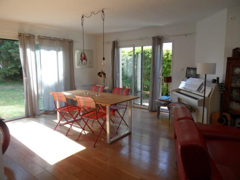 Vendita casa Locmariaquer 399650€ - Fotografia 3