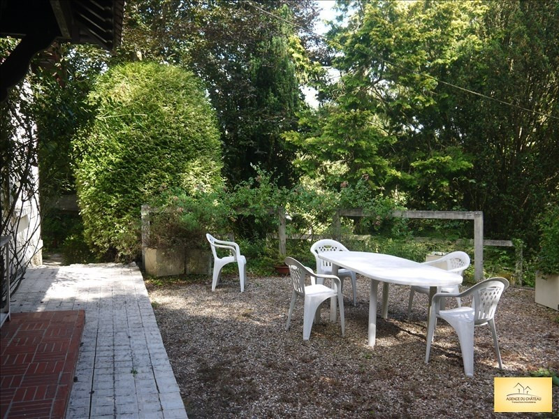 Sale house / villa Courgent 345 000€ - Picture 2
