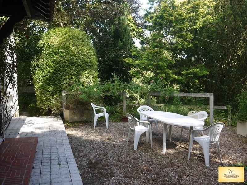 Vente maison / villa Courgent 345000€ - Photo 2