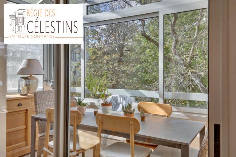 Vente de prestige appartement Lyon 4ème 1100000€ - Photo 9