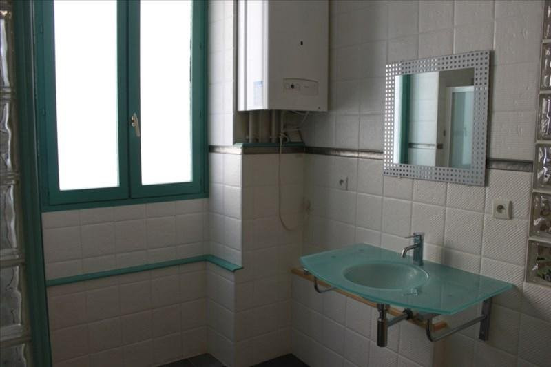 Sale apartment Vienne 198000€ - Picture 3