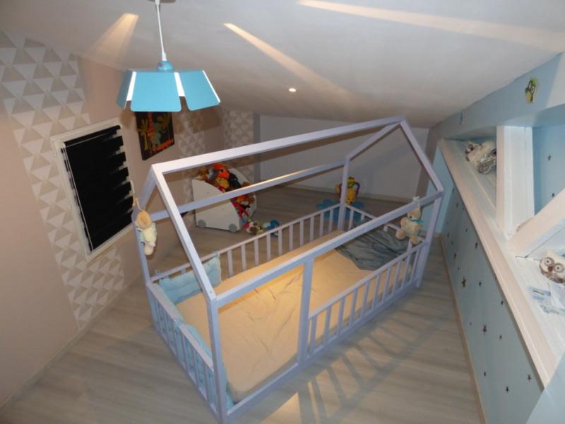 Продажa дом Saint denis de pile 299000€ - Фото 7