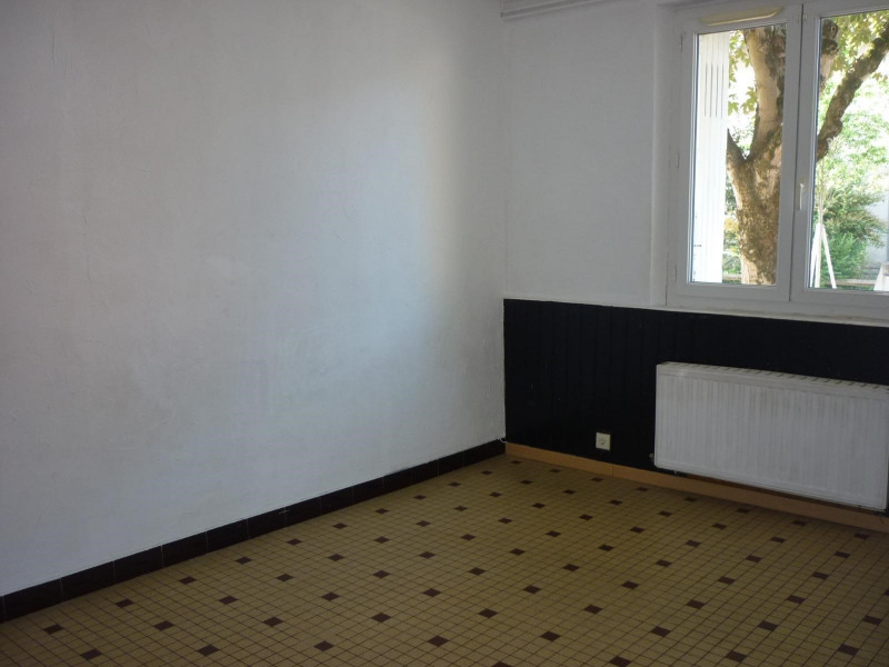 Vente appartement Albi 72 000€ - Photo 2